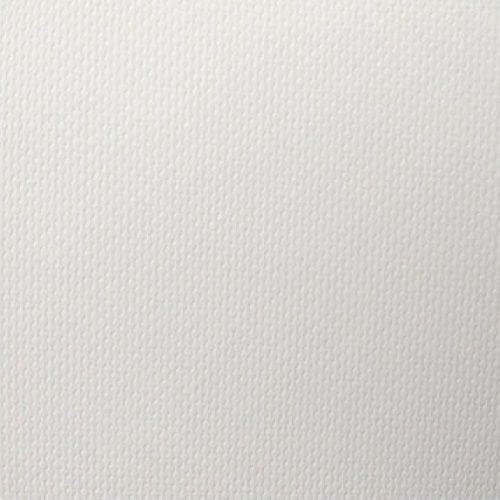Papel Fotográfico Brilhante Textura Pérola 200g A4 20fls