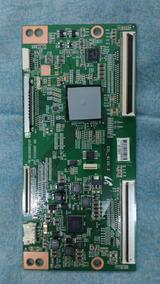 T-con Tv Sony Kdl 40ex725
