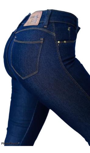 Imagem 1 de 3 de Peças  Jeans Direto Da Fábrica
