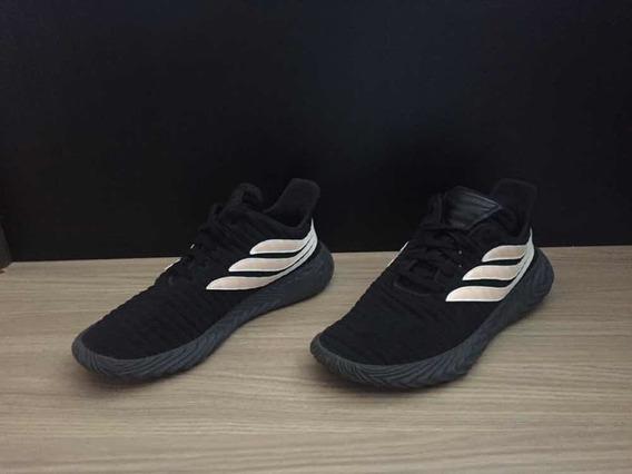 Tênis adidas Sobakov