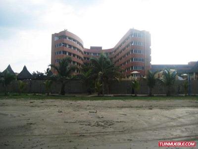 Apartamentos En Venta Maa-602