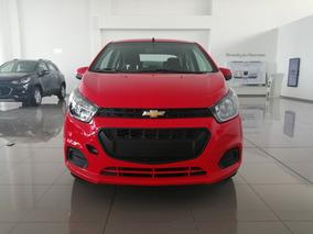 Bodegazo Nuevo Chevrolet Beat, Modelo 2019 , Financialo