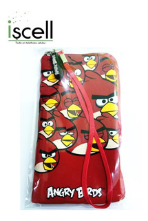 Funda De Calcentin
