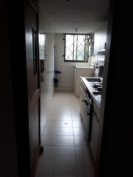 Apartamento En El Norte De Bogota