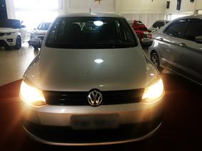 Volkswagen Fox Gll 1.6 Comp