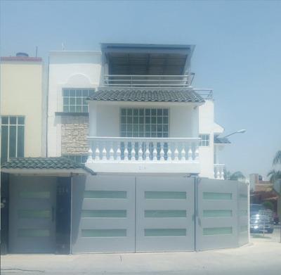 Casa 4 Remaras