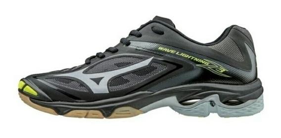 Zapatos Mizuno Wave Z3 Volleyball Voleibol