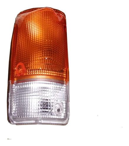 Direccional Izquierdo  Nissan Patrol Y61 95