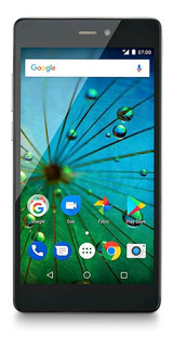 Smartphone 4g 2gb Ram Android Ms60f Plus Nb715 Multilaser