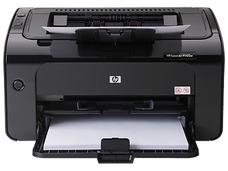 Reparación De Fotocopiadoras E Impresoras Terreno Santiago