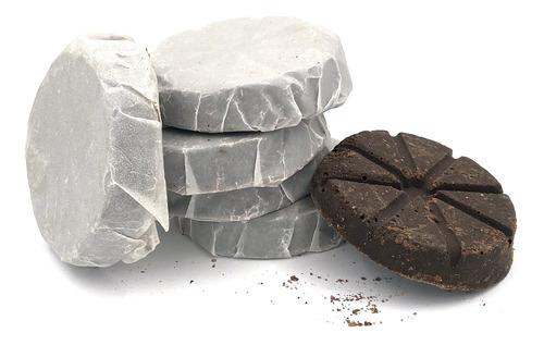 Chocolate Dulce Oaxaqueño Comercial 1kg En Tabletas