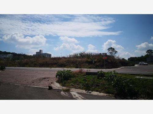 Terreno En Venta Frac. Lomas De Juriquilla