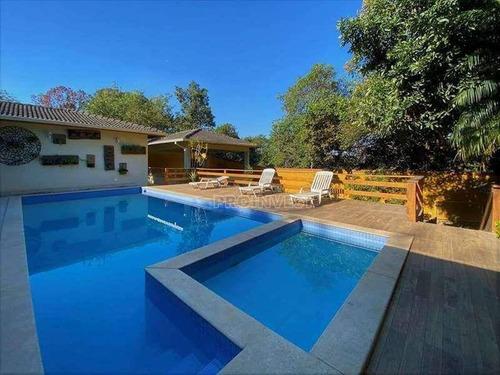 Imagem 1 de 30 de Casa Com 4 Dormitórios À Venda, 526 M² Por R$ 1.599.000,00 - Fazendinha - Carapicuíba/sp - Ca11254