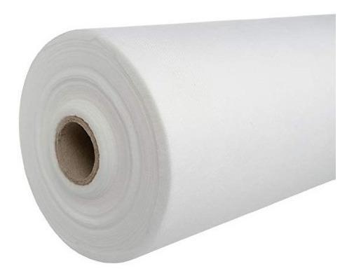 1 Rollo Perforado, Cubierta De Cama De Exam Desechable