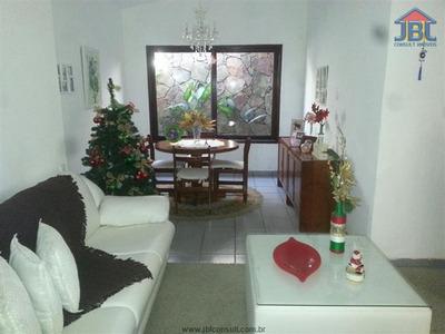 Casas À Venda Em Maceio/al - Compre A Sua Casa Aqui! - 1399881