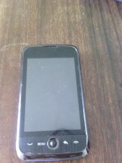 Telefono Huawei C8600
