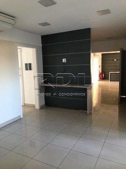 Predio Comercial - Vila Alto De Santo Andre - Ref: 3239 - L-3239