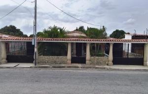 Casaen Ventaen Ciudad Alianza Guacara 19-11278 Valgo