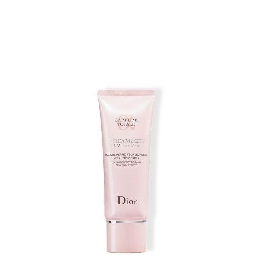 Dior Capture Totale Dreamskin Mascara De 1 Min 75ml