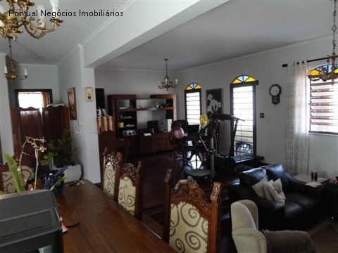 Casa - Ca02184 - 1628646