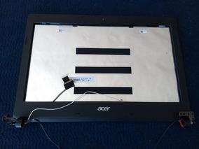 Tampa Da Tela Notebook Acer Aspire Es1-431