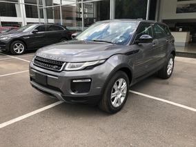 Land Rover Range Rover Evoque Se Plus 2.0 Turbo