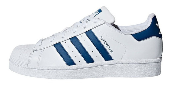 Zapatillas adidas Originals Superstar Niño
