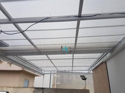 Apartamento Com 3 Dormitórios À Venda, 114 M² Por R$ 320.000 - Campo Grande - Rio De Janeiro/rj - Ap0123