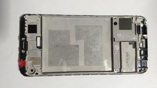 Chasis Huawei Y6 Atu-lx3 Original Oem