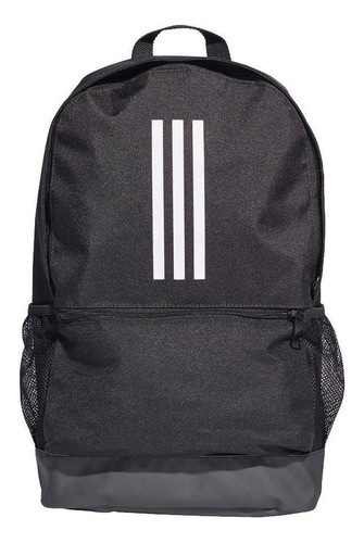 adidas Mochila - Tiro Backpack Ngbl