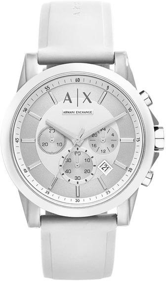 Reloj Armani Exchage Modelo: Ax1325 Envio Gratis