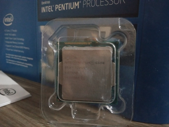 Processador G3250 Lga 1150
