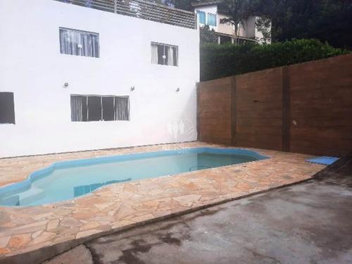 Imagem 1 de 24 de Excelente Chácara À Venda Bairro Vale Verde/ Caxambu - Jundiaí - Sp - Ch00202 - 70125551