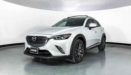 Imagen 1 de 15 de 36786 - Mazda Cx-3 2016 Con Garantía At