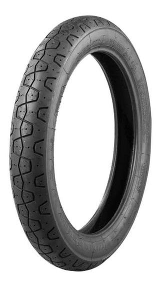 Pneu Moto Pirelli 120/70r17 (58w) Phantom Sportscomp Tl -(d)