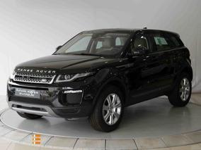 Land Rover Range Rover Evoque Se 2.0 240cv, Eur3589