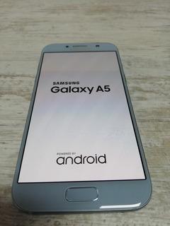 Samsung Galaxy A5 2017 Sm-a520f 32gb