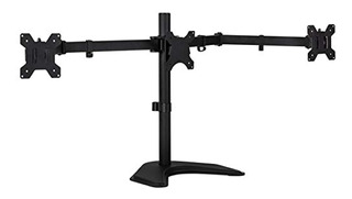 Mount-it Mount-it Soporte Para Monitor