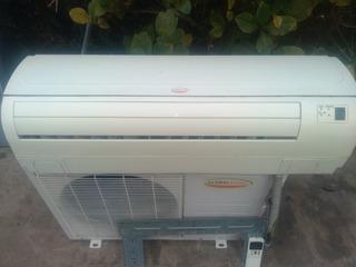 Aire Split 4500 Frigorias Frío/ Calor