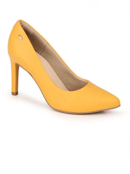 Sapato Scarpin Dakota