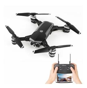 Drone Jdrc Jd-20s Wifi 2mp
