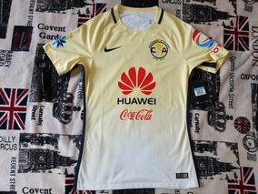 0677000e8 Club America Centenario Utileria en Mercado Libre México