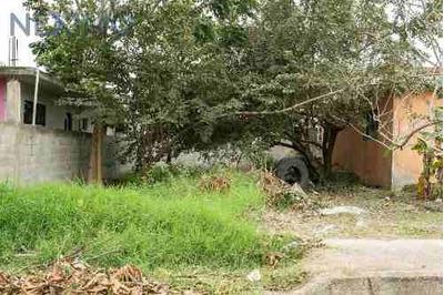 Venta De Terreno En Col. Los Arados, Tamaulipas