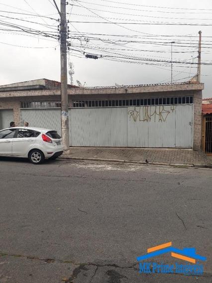 Casa Jd. Das Flores - 116