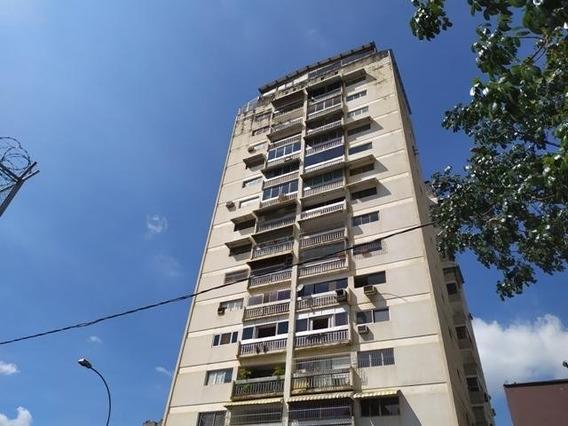 Aj 20-5370 Oficina En Alquiler Altamira Sur