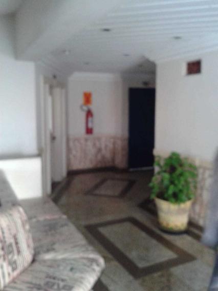 Apartamento Temporada Mongaguá