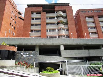 Apartamentos En Venta Rah #19-13144 Colinas De Bello Monte