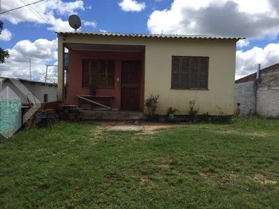 Casa - Centro - Ref: 210058 - V-210058
