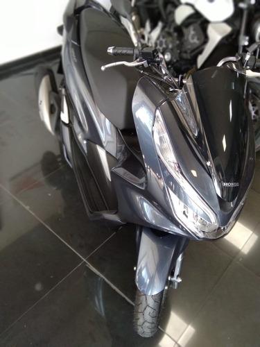 Honda Pcx 150 0 Km Performance Bikes