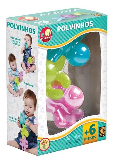 Polvinhos Grow